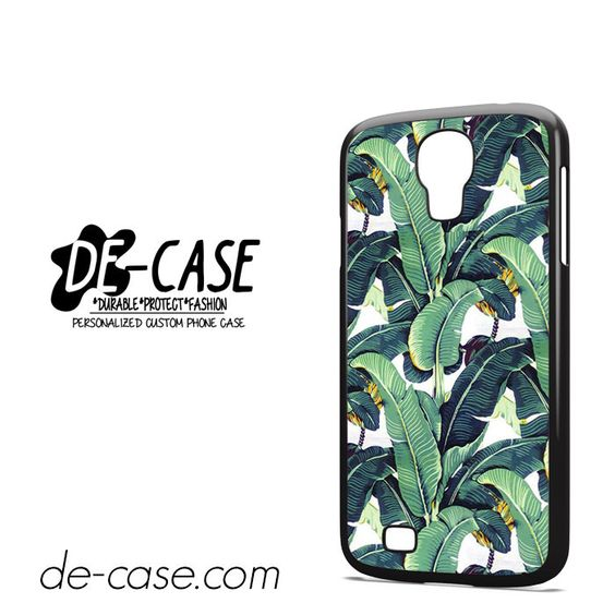 Beverly Hills Hotel DEAL-1775 Samsung Phonecase Cover For Samsung Galaxy S4 / S4 Mini