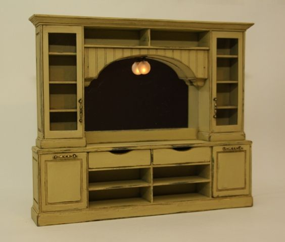 km33-1-artofmini.com-toog-kast-cabinet-schrank-bausatz-laser-gesnitten-kit-shop-laden-winkel