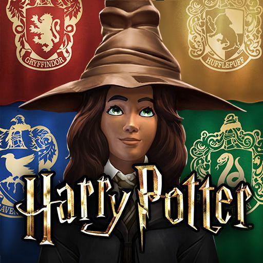 Harry Potter Hogwarts Mystery Mod 3 3 1 Apk For Mobile Download Hogwarts Mystery Hogwarts Harry Potter Hogwarts