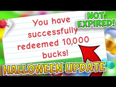 Adopt Me Codes 2019 New Free Flying Potion Roblox Roblox Pictures Roblox Roblox Funny