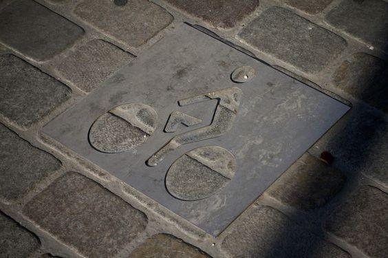 The 2015 Copenhagenize Index for Bicycle Friendly Cities - http://capovelo.com/22411-2/