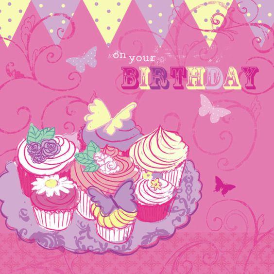 Amanda Hillier - Bunting Cupcakes.jpg