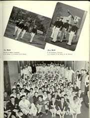 1941 1945 Navy Yearbooks - Yahoo Image Search Results