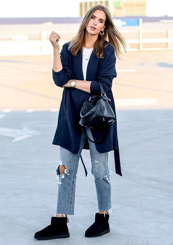 Ugg Boot Inspo Album Uggs Outfit Ugg Boots Outfit Black Uggs