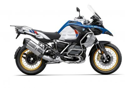 2019 Bmw R 1250 Gs Adventure Seat Height Bmw Motorrad Adventure Bike Bmw Models