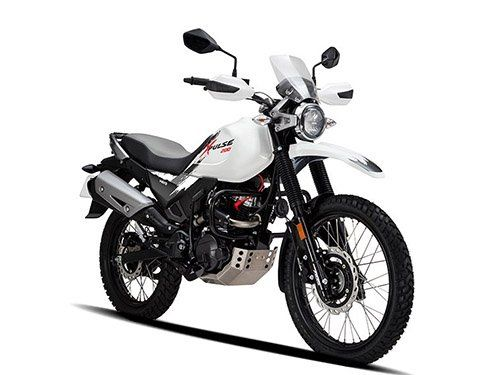 Upcoming Hero Bikes In India Hero Bike Price 2019 Bike Hero