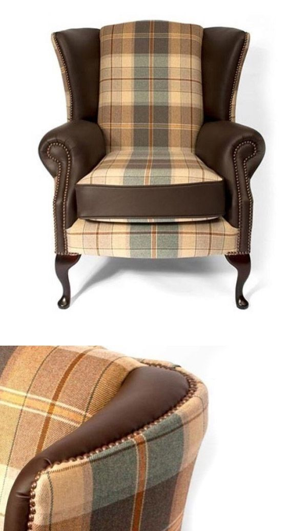 Colchetser Country Chesterfield Sessel Alles Rund Um Chesterfield Einrichtung Chesterfield Wohnzimmer Und C Englische Mobel Chesterfield Sessel Ohrensessel