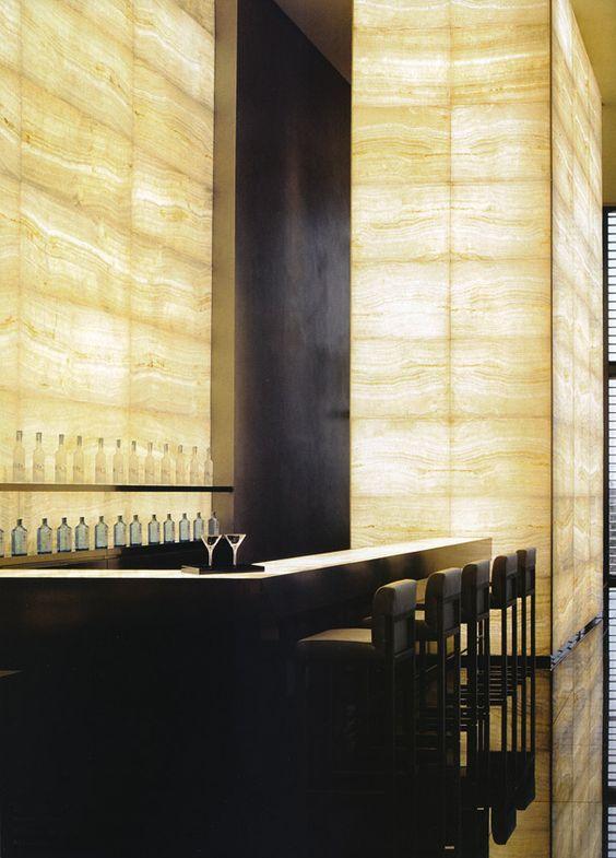 Armani Hotel Milan: Hotel Interiors, Interior Design, Armani Hotel Milano, Beautiful Interiors, Armani Bar
