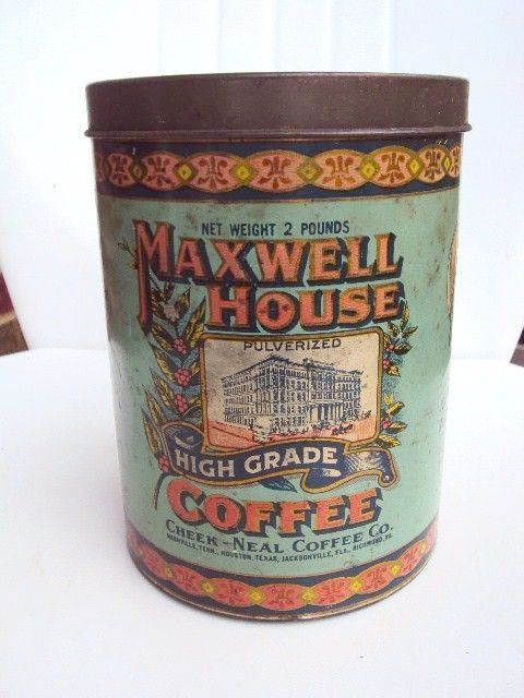 The Kitchen Classic Coffee Cake Below Classic European Coffee Shop Like Coffee Meets Bagel More Beans Save How To Make Coffee Tin Vintage Coffee Tin Containers