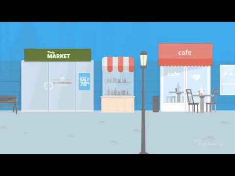 Infographic Ideas living healthy infographics videohive free download after effects templates : Company Profile Animation - After Effects Template - YouTube ...
