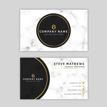 Color Artistic Multipurpose Beautiful Elegant Lovely Ornament Background Backdrop Business Card Design Minimalist Colorful Business Card Business Card Template