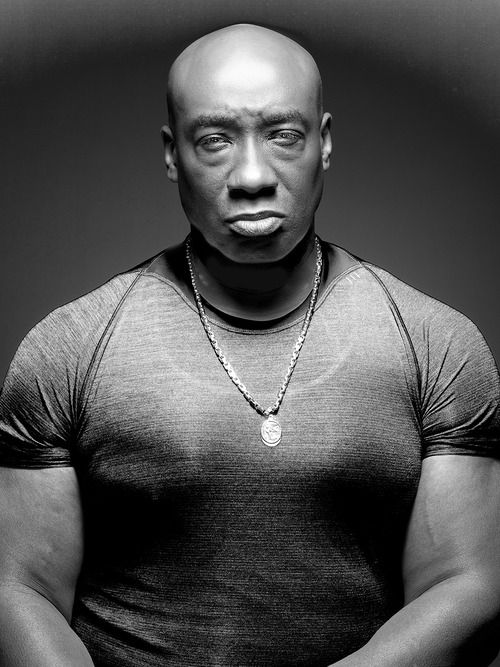 Michael Clarke Duncan R.I.P. December 10, 1957-September 3, 2012 - www.remix-numerisation.fr - Rendez vos souvenirs durables ! - Sauvegarde - Transfert - Copie - Restauration de bande magnétique Audio
