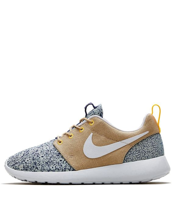 Nike Roshe Run Kopen Goedkoop
