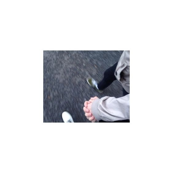 We Heart It ❤ liked on Polyvore featuring pictures, photos, backgrounds, couples and people