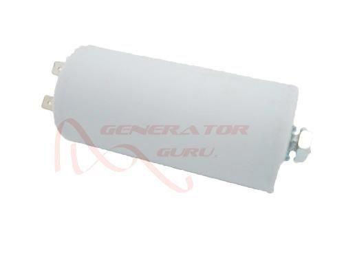 Generator Capacitor Cbb61 Long Life Various Uf Capacitor Generator Longer Life