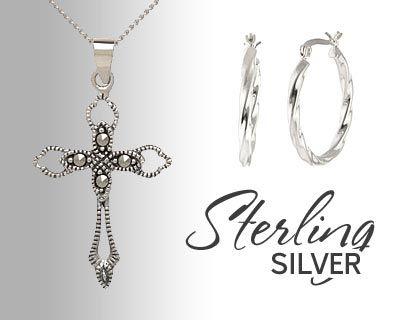 http://wwws.boscovs.com/wcsstore/boscovs//images/store/department/dept_image/jewelry_sterling_d.jpg