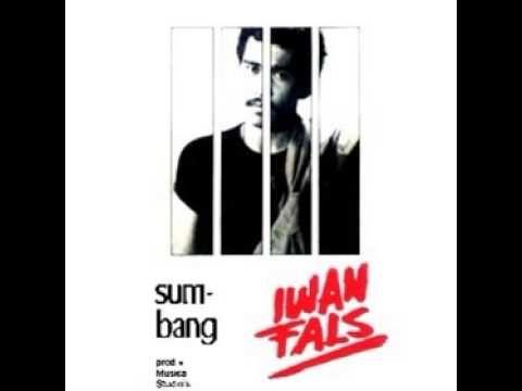 05 - IWAN FALS - Jendela Kelas Satu (1983)