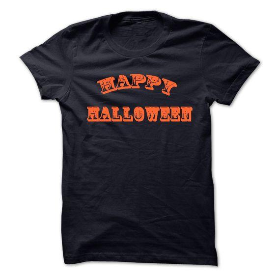 HALLOWEENHappy Halloweenhalloween