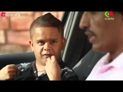 Le Film Algerien La Nostalgie الفيلم الجزائري الحنين Youtube Film Incoming Call Screenshot Incoming Call