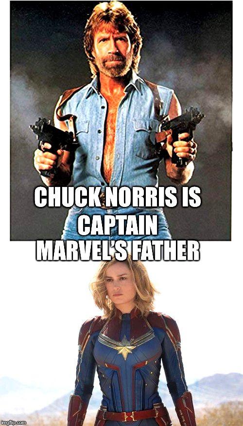 Marvel Memes Funny Clean Marve Marvel Memes Marvel Funny Memes