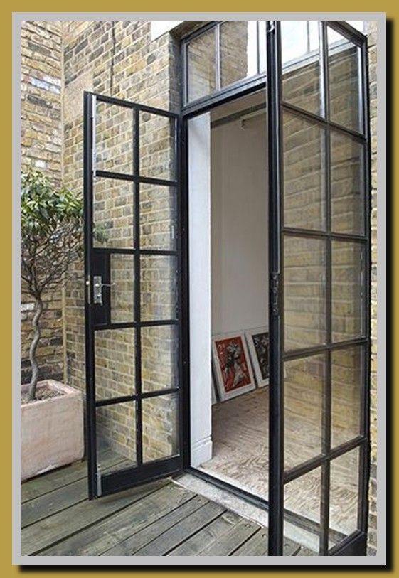 36 Reference Of Screen Door Back Nursery Window Front In 2020 Door Glass Design French Doors Patio French Doors