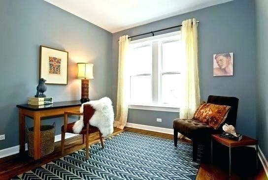 Benjamin Moore Nimbus Nimbus Gray Paint Nimbus Gray Bedroom Nimbus Benjamin Moore Nimbus Gray Home Decor Bedroom Wall Colors Home Decor Gray Painted Walls