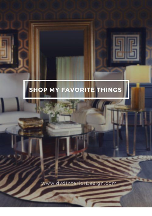 Best Interior Design Sources For Furniture And Decor Giveaway Interior Design Home Decor Interior