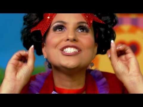 Aline Barros E Cia 4 Dvd Completo Youtube Ensino Religioso