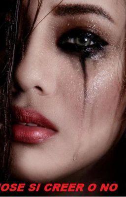#wattpad #de-todo la historia de una chica que la vida le a llevado ha intentar…