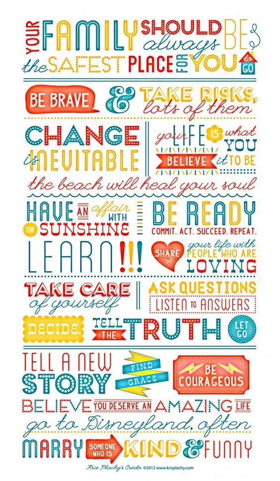 Faith and Life, 1-8: Credo: I Believe, Grade 5, Student Book