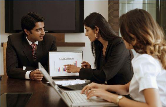 TQM ist eine Philosophie, dessen Hauptfokus in Erschließung der Kundenbedürfnisse und Garantie der  Kundenzufriedenheit liegt. Finden Sie heraus, wie man TQM einführt!