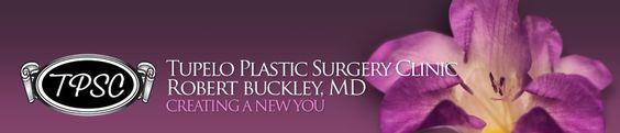 Dr Robert Buckley is the best.