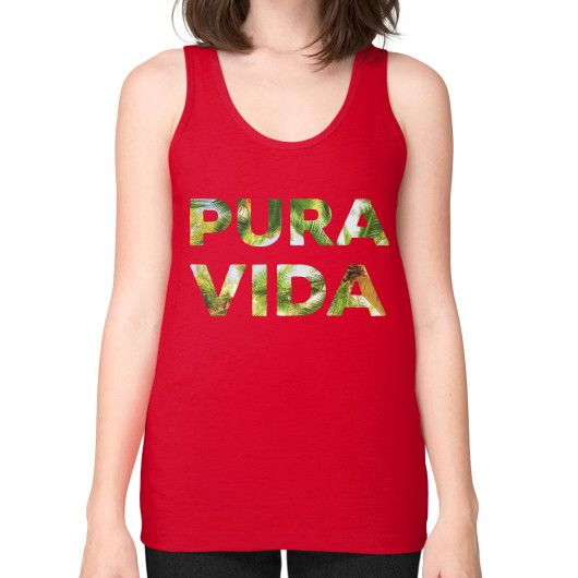 Sleeveless Top - Healing Top by VIDA VIDA Explore Get To Buy Cheap Online Cheap Visa Payment Clearance Pay With Paypal Wholesale Price eafSc5