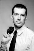 Steve Rückwardt #Optimist #Denker (meist zuviel) #Mediator http://steve-r.de/