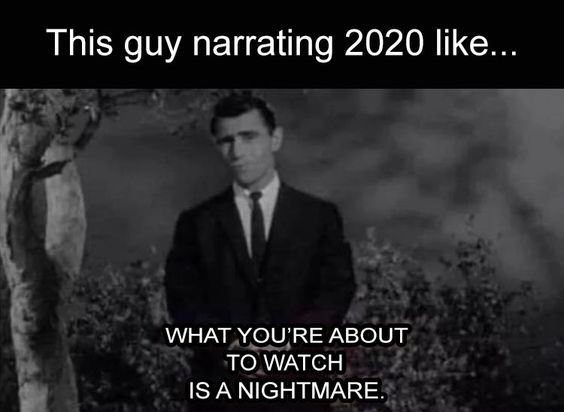 After Dark Funny Meme Dump 40 Pics