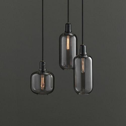 Den danske designeren simon legald har designet et sofistikert ...