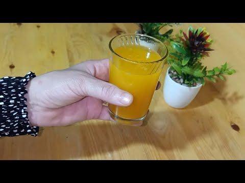 مشروب يزيل الكرش ويعالج مرض السكري ويديب دهون الكبد Youtube Diabetes Care Food And Drink Glassware