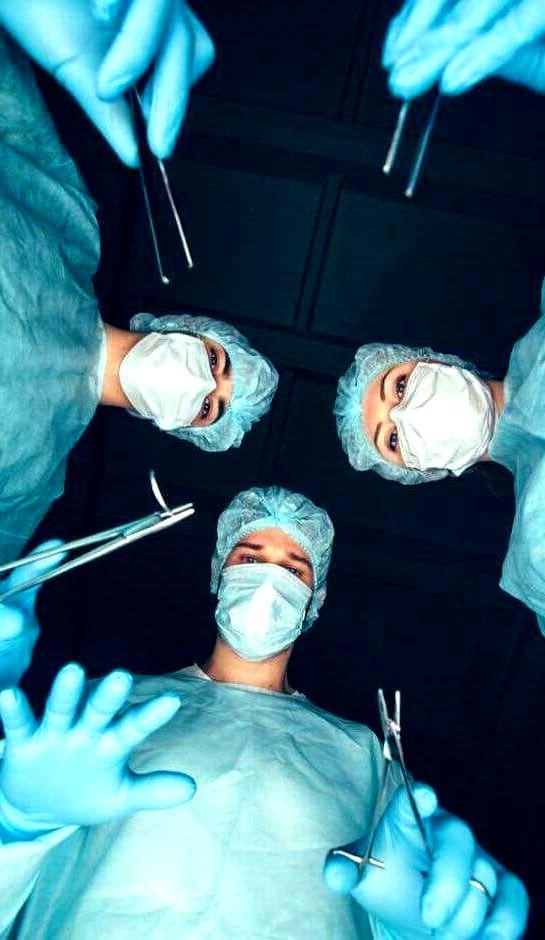 De toekomst is al aangebroken: implantaten die een revolutie teweegbrengen in ons begrip van medicijnen
