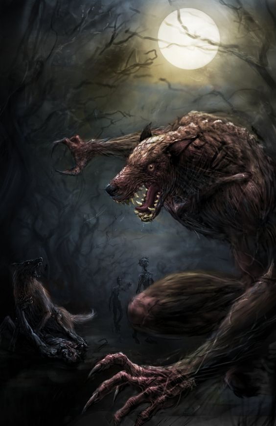 vrykolakas greek terrible diseased werewolfvictims of