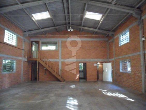 Rural à venda com 0 , Passauna, Campo Largo - R$ 1.200.000, 24200 m2 - ID: 2922089285 - Imovelweb