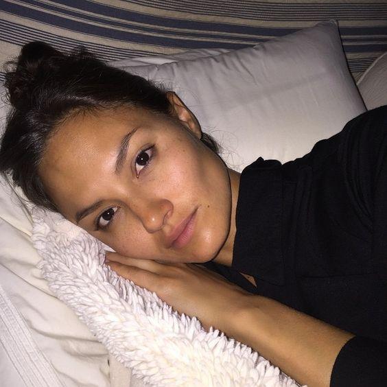 Sleepless night  I am blaming it on #GotFinale  4am