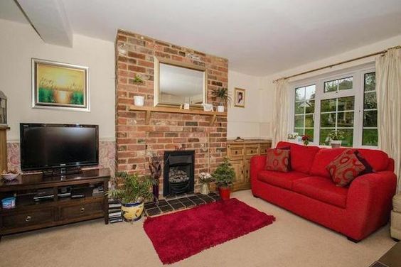 Property for sale in High Street, Pirton, Hitchin SG5 - 32658386