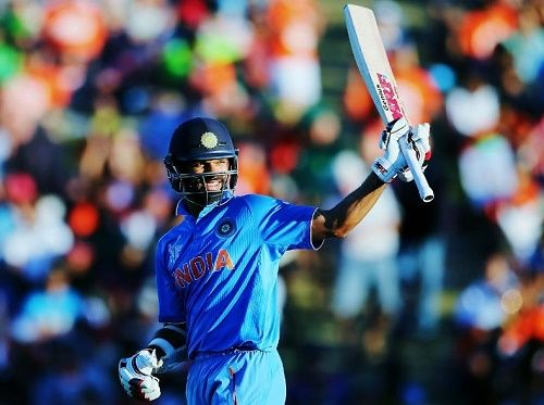 Ind Vs Aus 2nd Odi Full Highlight 2019 Nagpur Live Cricket Match Today Live Cricket Streaming Sporting Live