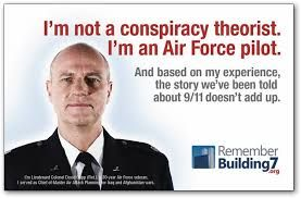 Image result for 911 lies