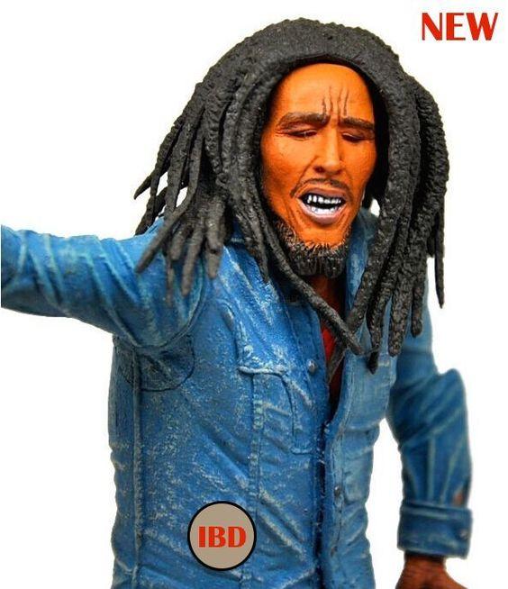 Bob Marley Legends And Bobs On Pinterest