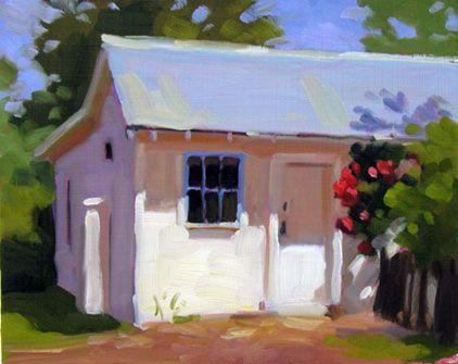 Tim Horn: Loose Paintings, Art Painting Plein Air, Paintings Nature, Art Houses, Artist Tim Horn, Architectual Paintings, Paintings Not Wc, Artists Horn, Paintings Urban
