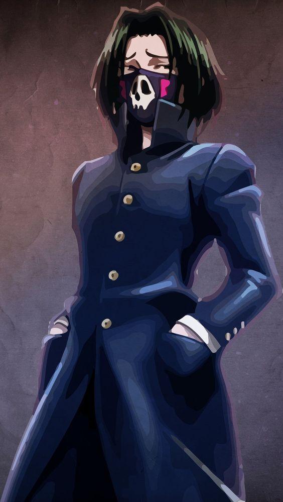 Sedrion Yuki
