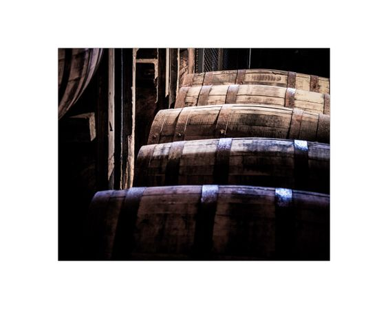This gallery features my whisky photography and exhibition prints available for sale.