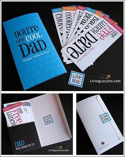 Homemade Fathers Day Gifts Recipes Homemade Fathers Day Gifts Easy Father S Day Gifts Father S Day Diy