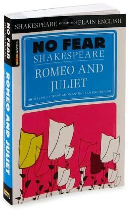 an analysis of the the romantic mood in shakespeares romeo and juliet As long as the story of romeo and juliet was confined to the circle of italian literature, those vague and gloomy fancies, which, in shakespeare, form one of the traits of these characters, were unknown, — luigi da porto never dreamed of making melancholy visionaries of them.